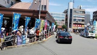 200702羽村宇都宮2.jpg