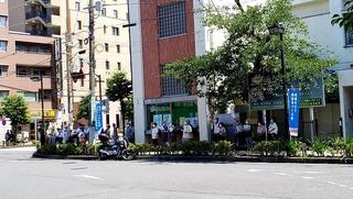 200702羽村宇都宮3.jpg