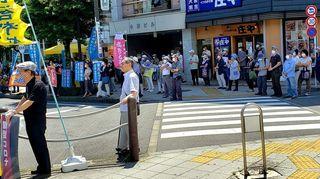 200702羽村宇都宮5.jpg