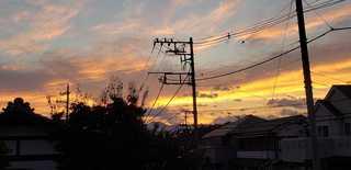 200813夕焼け.jpg