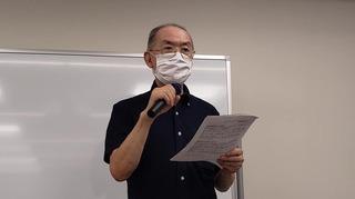 9東京2.jpg