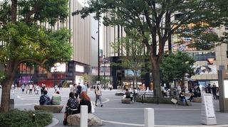 9東京4.jpg