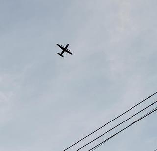 C130J0320B.jpg