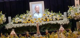 影山さん葬儀1.jpg