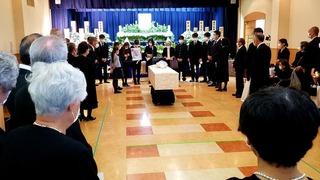 影山さん葬儀3.jpg