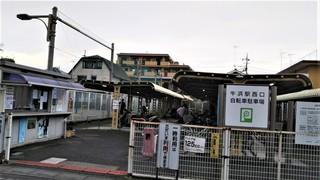 JR牛浜駅西口自転車駐輪場.jpg