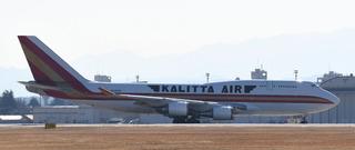 kalitta200120g349[1].jpg